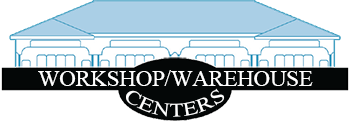 Workshop/Warehouse Centers